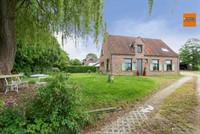 Image 38 : Property with character IN 3360 BIERBEEK (Belgium) - Price 695.000 €