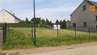 Image 2 : Building land IN 3078 EVERBERG (Belgium) - Price 200.000 €