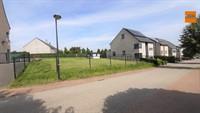 Image 1 : Building land IN 3078 EVERBERG (Belgium) - Price 200.000 €