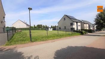 Terrain à bâtir à 3078 EVERBERG (Belgique) - Prix 200.000 €