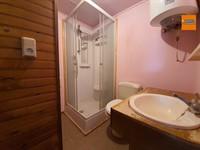 Image 29 : House IN 3200 AARSCHOT (Belgium) - Price 275.000 €