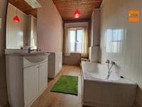 Image 24 : House IN 3200 AARSCHOT (Belgium) - Price 275.000 €