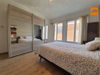 Image 19 : House IN 3200 AARSCHOT (Belgium) - Price 275.000 €