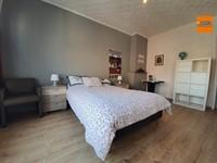 Image 18 : House IN 3200 AARSCHOT (Belgium) - Price 275.000 €