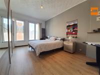 Image 17 : House IN 3200 AARSCHOT (Belgium) - Price 275.000 €
