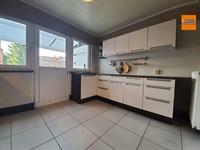 Image 9 : House IN 3200 AARSCHOT (Belgium) - Price 275.000 €
