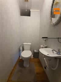 Image 11 : House IN 3200 AARSCHOT (Belgium) - Price 275.000 €