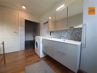 Image 15 : House IN 3200 AARSCHOT (Belgium) - Price 275.000 €