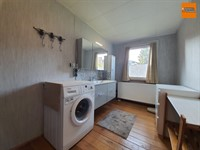 Image 14 : House IN 3200 AARSCHOT (Belgium) - Price 275.000 €