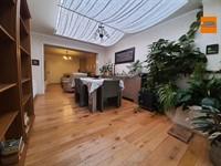 Image 5 : House IN 3200 AARSCHOT (Belgium) - Price 275.000 €
