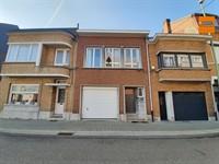 Image 1 : House IN 3200 AARSCHOT (Belgium) - Price 275.000 €