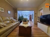Image 4 : House IN 3200 AARSCHOT (Belgium) - Price 275.000 €