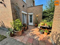 Image 22 : House IN 3070 KORTENBERG (Belgium) - Price 375.000 €