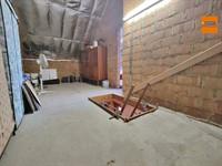 Image 20 : House IN 3070 KORTENBERG (Belgium) - Price 375.000 €