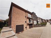 Image 23 : Apartment IN 3010 KESSEL-LO (Belgium) - Price 890 €