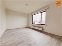 Image 17 : Apartment IN 3010 KESSEL-LO (Belgium) - Price 890 €