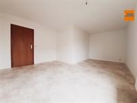 Image 12 : Apartment IN 3010 KESSEL-LO (Belgium) - Price 890 €