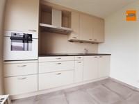 Image 7 : Apartment IN 3010 KESSEL-LO (Belgium) - Price 890 €