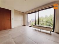 Image 8 : Apartment IN 3010 KESSEL-LO (Belgium) - Price 890 €