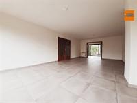 Image 4 : Apartment IN 3010 KESSEL-LO (Belgium) - Price 890 €