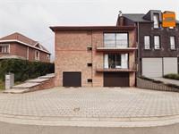 Image 1 : Apartment IN 3010 KESSEL-LO (Belgium) - Price 890 €