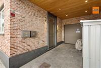 Image 25 : Apartment IN 3070 KORTENBERG (Belgium) - Price 469.000 €