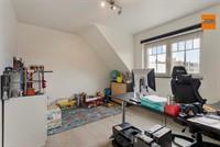 Image 20 : Apartment IN 3070 KORTENBERG (Belgium) - Price 469.000 €