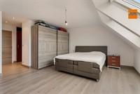Image 16 : Apartment IN 3070 KORTENBERG (Belgium) - Price 469.000 €