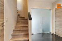 Image 13 : Apartment IN 3070 KORTENBERG (Belgium) - Price 469.000 €