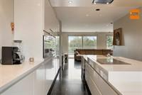 Image 8 : Apartment IN 3070 KORTENBERG (Belgium) - Price 469.000 €