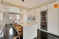 Image 6 : Apartment IN 3070 KORTENBERG (Belgium) - Price 469.000 €