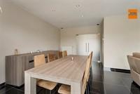 Image 4 : Apartment IN 3070 KORTENBERG (Belgium) - Price 469.000 €