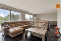 Image 2 : Apartment IN 3070 KORTENBERG (Belgium) - Price 469.000 €