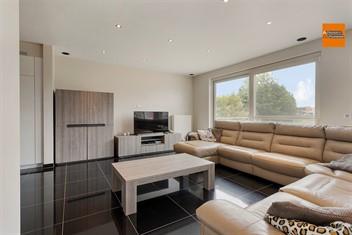 Apartment IN 3070 KORTENBERG (Belgium) - Price 469.000 €