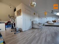 Image 20 : Villa IN 3070 KORTENBERG (Belgium) - Price 775.000 €