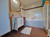 Image 14 : Villa IN 3070 KORTENBERG (Belgium) - Price 775.000 €