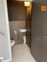 Image 10 : Villa IN 3070 KORTENBERG (Belgium) - Price 775.000 €