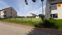 Image 6 : Building land IN 3078 EVERBERG (Belgium) - Price 200.000 €