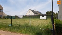 Image 5 : Building land IN 3078 EVERBERG (Belgium) - Price 200.000 €