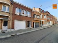 Image 32 : House IN 3200 AARSCHOT (Belgium) - Price 275.000 €