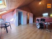 Image 27 : House IN 3200 AARSCHOT (Belgium) - Price 275.000 €