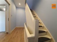 Image 26 : House IN 3200 AARSCHOT (Belgium) - Price 275.000 €
