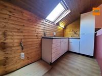 Image 28 : House IN 3200 AARSCHOT (Belgium) - Price 275.000 €
