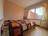 Image 23 : House IN 3200 AARSCHOT (Belgium) - Price 275.000 €