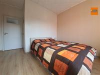 Image 22 : House IN 3200 AARSCHOT (Belgium) - Price 275.000 €