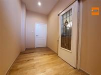 Image 12 : House IN 3200 AARSCHOT (Belgium) - Price 275.000 €