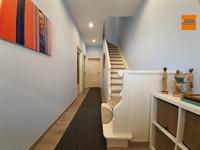 Image 16 : House IN 3200 AARSCHOT (Belgium) - Price 275.000 €