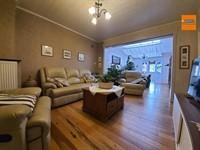 Image 6 : House IN 3200 AARSCHOT (Belgium) - Price 275.000 €