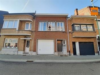 House IN 3200 AARSCHOT (Belgium) - Price 260.000 €