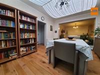 Image 3 : House IN 3200 AARSCHOT (Belgium) - Price 275.000 €